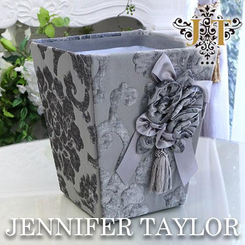 【ポイント5倍 5月】【5月入荷予定 予約販売承り中】ジェニファーテイラー Jennifer Taylor ダストBOX・La Losa