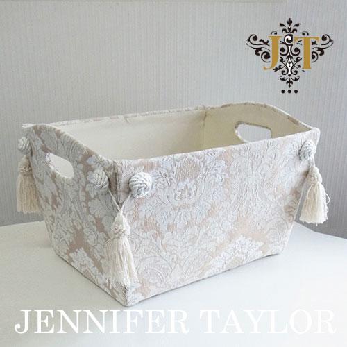 【ポイント5倍 5月】ジェニファーテイラー Jennifer Taylorマガジンホルダー・Bosom
