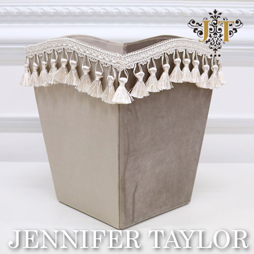 【ポイント5倍 5月】ジェニファーテイラー Jennifer Taylor ダストボックス-Velours-GB