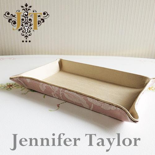 【ポイント5倍 5月】ジェニファーテイラー Jennifer Taylor トレー 長方形(Harmonia)