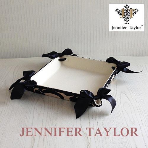 ジェニファーテイラー ☆Jennifer Taylor☆ トレイ・York