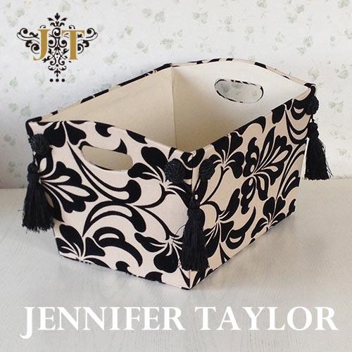 ジェニファーテイラー ☆Jennifer Taylor☆ マガジンホルダー・York
