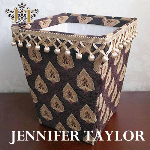 【ポイント5倍 5月】ジェニファーテイラー Jennifer Taylor ダストBOX・Ritz