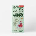 オリーブ茶ティーパック 3g×30入り ×1個
