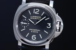 パネライ PAM00510 ルミノールマリーナ 8デイズ 44mm