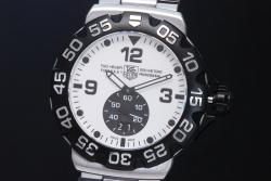 タグホイヤー WAH1011.BA0854 フォーミュラ1 グランドデイト