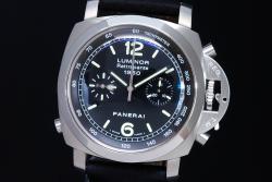 パネライ PAM00213 ルミノール1950 ラトラパンテ【正規OH済】