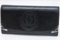 カルティエ マルチェロ ドゥ カルティエ 長財布 L3000911