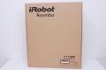 アイロボット ルンバ 875Lite 87571 ロボット掃除機 掃除機 クリーナー【新品・国内正規品】