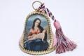 リュージュ REUGE コレクターズ オルゴール ベル 2011年度限定 『明星の聖母』 『愛の夢』リスト【未使用品】