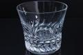 バカラ Baccarat グローリア タンブラー ロックグラス クリスタル【2016年限定品・未使用品】