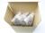 雲丹醤油3本セット梱包状態