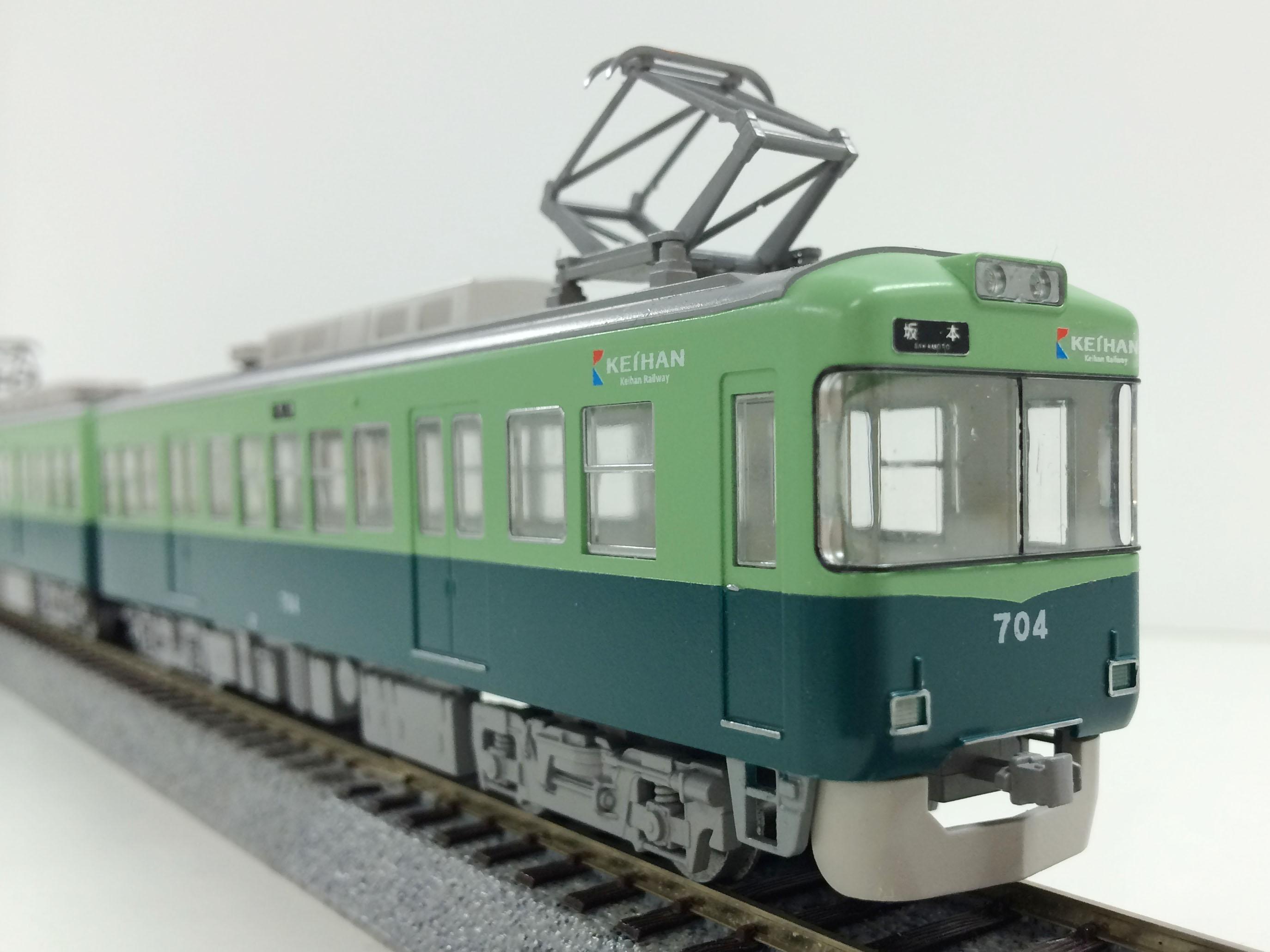 700_28