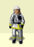 消防シリーズ