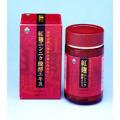 紅麹ニンニク発酵エキス 120カプセル