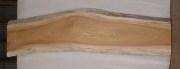 【送料・手数料無料!】 山成林業 大型無垢一枚板 KB−319 ケヤキ 大型看板に最適