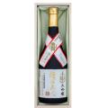 七年連続金賞受賞酒 720ml