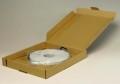 スチロン交換用テープ20m