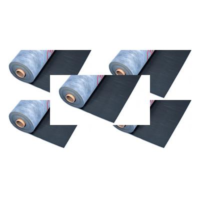 【お得な5本セット!】 防音シート(遮音シート) 「日東紡マテリアル J-700(J700)」 吸音ボードの下貼りに! 【送料無料】