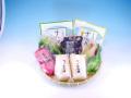 【ご贈答・ご自宅用に、彩り豊かな冬野菜のお漬物】 冬の香り詰合わせ9袋