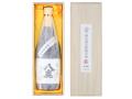 《送料無料》 オンラインショップ会員限定 蔵元限定秘蔵古酒 平成26年詰