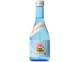 【おんせん県ボトル りらっく酒(りらっくしゅ)】 300ml
