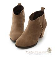可愛い靴の通販,上品な靴の通販