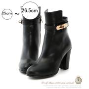 大きいサイズ靴の通販,可愛い靴の通販,20代,30代,30代,40代,50代