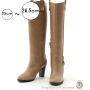 大きいサイズ靴の通販,20代,30代,40代,50代,60代,上品な靴