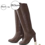 大きいサイズ靴の通販,20代,30代,40代,50代,100代,上品な靴