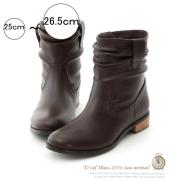 大きいサイズ靴の通販,可愛く上品な靴