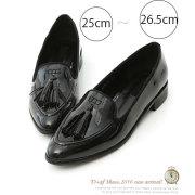 大きいサイズ靴の通販,レディース靴