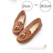 大きいサイズ靴の通販,大きいサイズ靴,レディース靴の通販