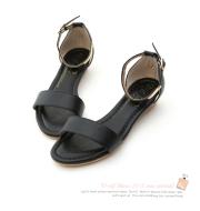 モデルサイズ靴の通販,モデルサイズ,可愛い靴