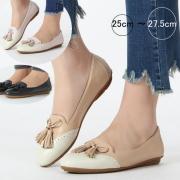 大きいサイズ靴の通販,大きいサイズ靴,可愛い靴の通販