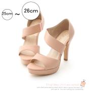モデルサイズ靴,モデルサイズ靴の通販,可愛い靴