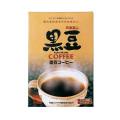 黒豆コーヒー(インスタント)