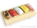 寿司箸置5個セット