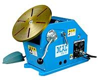 【送料無料、メーカー取り寄せ】 マツモト機械 小型ポジショナー(本体のみ) PS-1F(低速・高速タイプからお選びください)