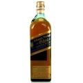 【オールドボトル】ジョニーウォーカー オールデスト 43% 750ml