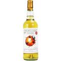 【リッチな甘味と酸味、シナモン】クライヌリッシュ 1997 18年 フレンズオブオーク 46% 700ml