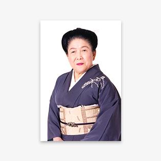 内海桂子の画像 p1_26