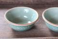 まる小鉢 (11cm)