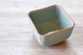 スクエア小鉢(8cm)