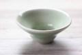 リムこばち(9cm) ナチュラルグリーン