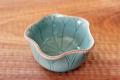 セラドン焼き小鉢