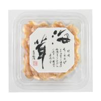 金印海茸カップ