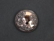 桜コンチョ/銅 copper