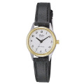 シチズン時計QQ ファルコン腕時計レディース CITIZEN QQ 腕時計 V281-804
