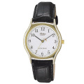 シチズン時計QQ ファルコン腕時計メンズ CITIZEN QQ 腕時計 V478-804